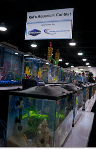 Pet_Expo_Kid's_Aquarium_Contest