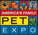 OC Pet Expo