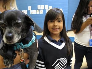 America's Family Pet Expo Boys and Girls Club