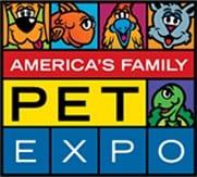 America's Family Pet Expo Orange County