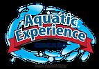 Aquatic Experience Chicago