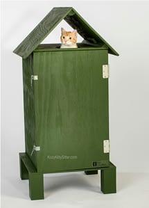 Kozy-kitty-sitter-2