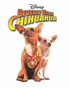 Beverly Hills Chihuahua, Pet Expo